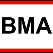BMA-1